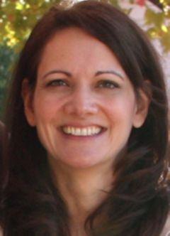 Patti G.