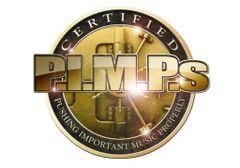 Certified P.