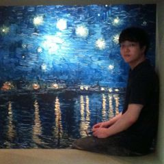 Moon Soo L.