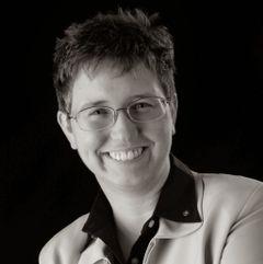 Elisabeth Andreason, C.
