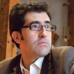 Enrique González L.