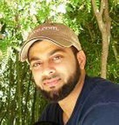 Akbar R.