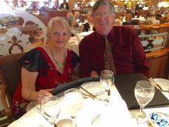 Don & Cheryl L.