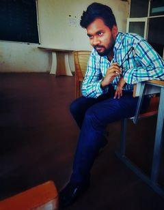 Manjeet Milan D.