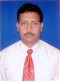 Kumaresh