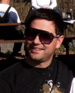 Joey A.