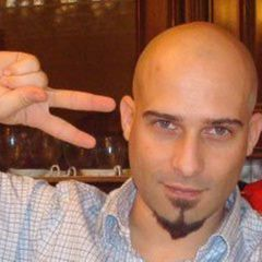 Alejandro Navarret M.