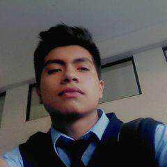 Adauto Paredes Y.