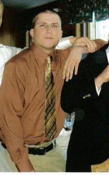 Matt G.