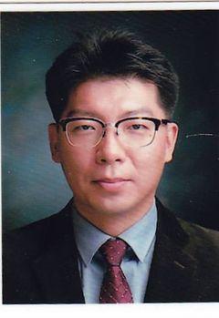 Nakhoon C.