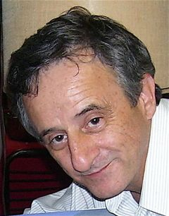 Carl Mario N.