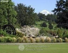 Poppy Estate Golf C.