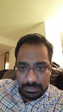 Ashok Kumar S.