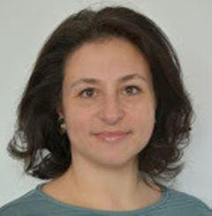 Liz von W.