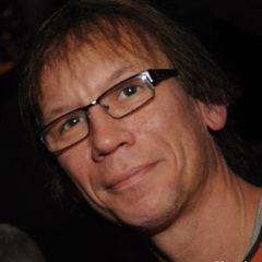 Hans-Peter K.