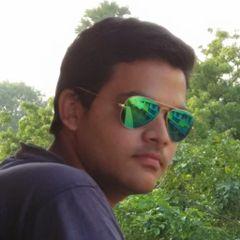Dinesh C.