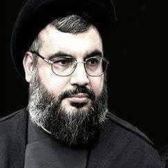 Hasan R.