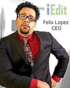Felix L.