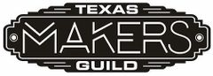 Texas Makers G.