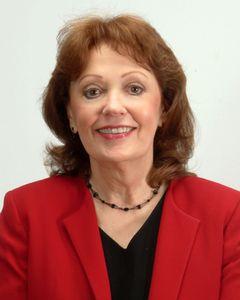 Renee O.