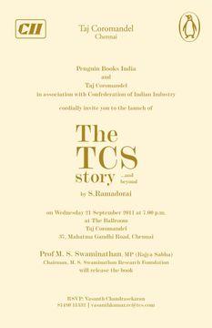 TamilNadu Investors A.