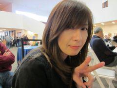 Yukiko H.