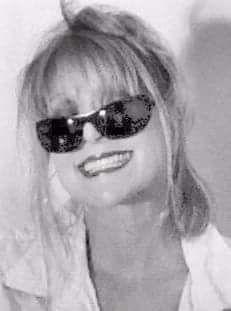 Shelly Sylvester W.