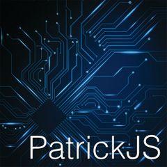 PatrickJS
