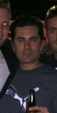 Paulo Z.