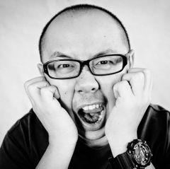 Tan Jiun W.