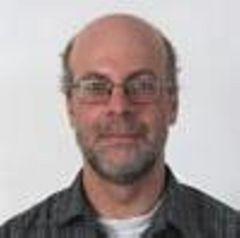 Seth K.