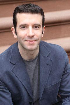 Antony C.