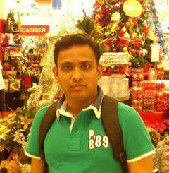 Basheer A.