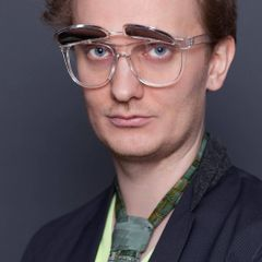 Dmitri G.