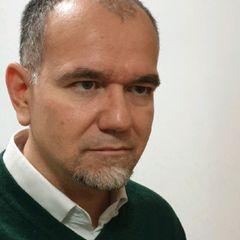 Francesco Di C.