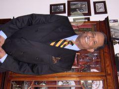 Edwin W.
