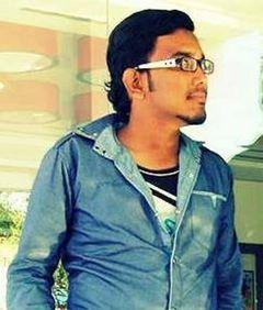 Udhay