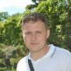 Mihail M.