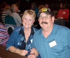 Bob&Sue