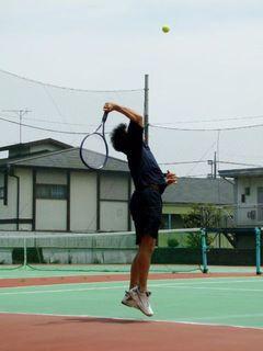 MITSUYOSHI I.