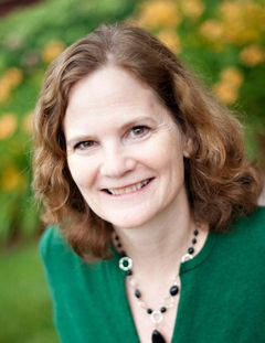 Carol C.