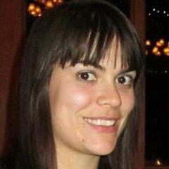 Fiona L.