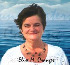 Elise O.