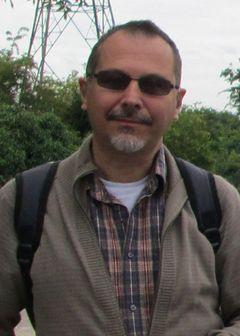Giuseppe M.