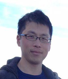 Yong P.