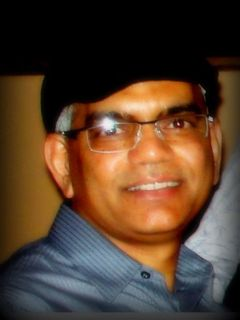Ananth S.
