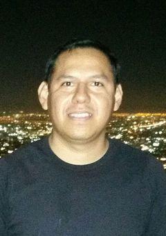 Francisco A