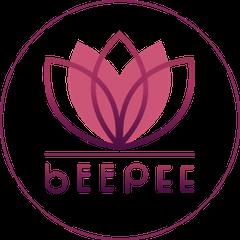 BEEPEE