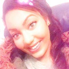 Aaliyah R.