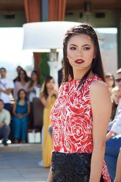 Fashion Community W.
